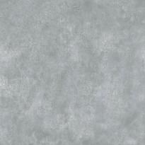 Lattialaatta LPC Firenze Art Déco Dark Grey, 32,5x32,5cm, harmaa