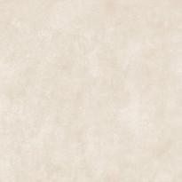 Lattialaatta LPC Firenze Art Déco Greige, 32,5x32,5cm, beige