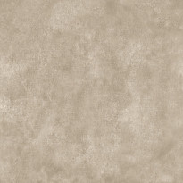 Lattialaatta LPC Firenze Art Déco Taupe, 32,5x32,5cm, beige