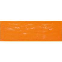 Seinälaatta LPC Mediterranean Oranssi, 20x60cm