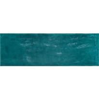Seinälaatta LPC Mediterranean Petrooli, 20x60cm
