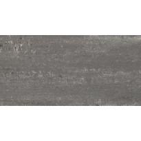 Lattialaatta LPC Nature 300 Grafiitinharmaa, 29,7x59,7cm, matta