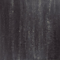 Lattialaatta LPC Nature 300 Musta, 29,7x29,7cm, matta