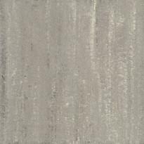 Lattialaatta LPC Nature 300 Harmaa, 44,7x44,7cm, matta