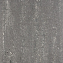 Lattialaatta LPC Nature 300 Grafiitinharmaa, 44,7x44,7cm, matta