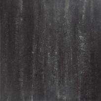 Lattialaatta LPC Nature 300 Musta, 44,7x44,7cm, matta