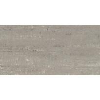 Lattialaatta LPC Nature 300 Harmaa, 29,7x59,7cm, matta