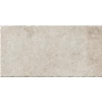 Lattialaatta LPC Toscana Valkoinen, 20x40cm