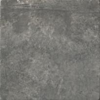 Lattialaatta LPC Toscana Grafiitti, 40x40cm