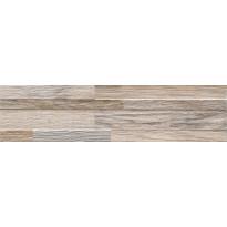 Seinälaatta LPC Murales Hiekka, 15x61cm, ruskea
