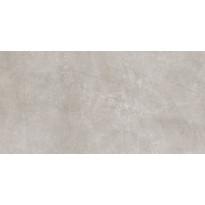 Seinälaatta LPC Armonia Grey Matt, 30x60cm, harmaa