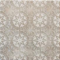 Seinälaatta LPC Porto Art Beige, satunnainen sekoitus, 20x20cm, kiiltävä