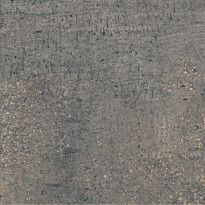Lattialaatta LPC Mineral Grafiitti, 14,7x14,7cm, tasapintainen, matta harmaa