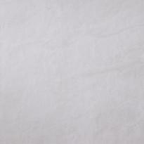 Lattialaatta LPC Slate St Kalkki, 100x100cm, tasapintainen, matta harmaa