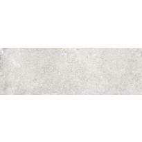 Seinälaatta LPC Neo Harmaa, 20x60cm, tasapintainen, matta