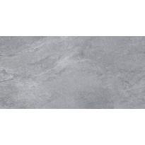 Lattialaatta LPC Alpstone Grey, 30x60cm, matta