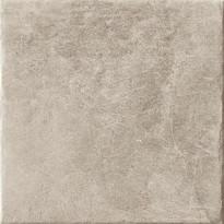 Lattialaatta LPC Temple Harmaa, 40x40cm, matta