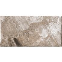 Lattialaatta LPC Temple Taupe, 20x40cm, matta