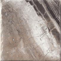 Lattialaatta LPC Temple Taupe, 20x20cm, matta