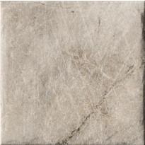 Lattialaatta LPC Temple Harmaa, 20x20cm, matta