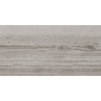 Lattialaatta LPC Temple Hopea, 50x100cm, kiillotettu