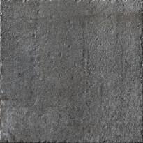 Lattialaatta LPC Piazza Grafiitti, 40x40cm, matta