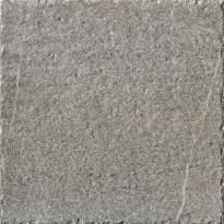 Lattialaatta LPC Piazza Rustiikki, 40x40cm, matta