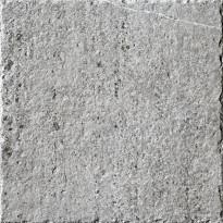 Lattialaatta LPC Piazza Betoni, 40x40cm, matta