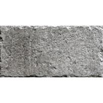 Lattialaatta LPC Piazza Betoni, 10x20cm, matta