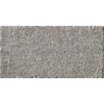 Lattialaatta LPC Piazza Rustiikki, 20x40cm, matta
