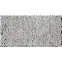Lattialaatta LPC Piazza Betoni, 20x40cm, matta