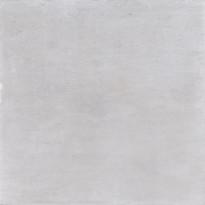 Lattialaatta LPC Cementi Tuhka, 80x80cm, matta