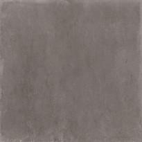 Lattialaatta LPC Cementi Vulcano, 80x80cm, matta
