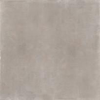 Lattialaatta LPC Cementi Savi, 80x80cm, matta