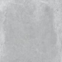 Lattialaatta LPC Berlin Grey, 60x60cm, matta