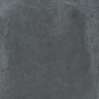 Lattialaatta LPC Berlin Anthracite, 60x60cm, matta