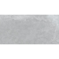 Seinälaatta LPC Berlin Grey, 30x60cm, matta