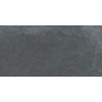 Seinälaatta LPC Berlin Anthracite, 30x60cm, matta