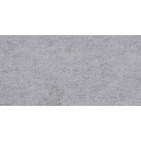Seinälaatta LPC Neutro Harmaa, 20x40cm, matta