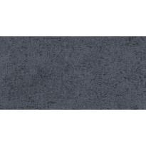 Seinälaatta LPC Neutro Antrasiitti, 20x40cm, matta