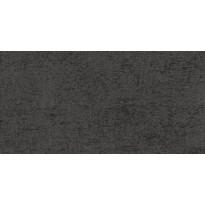 Seinälaatta LPC Neutro Ruskea, 20x40cm, matta