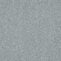 Tekstiililaatta Interface Heuga 727 Platin, 50x50cm