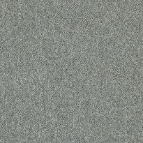Tekstiililaatta Interface Heuga 727 Pebbles, 50x50cm