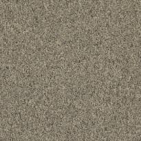 Tekstiililaatta Interface Heuga 727 Copra, 50x50cm
