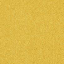 Tekstiililaatta Interface Heuga 727 Sunflower, 50x50cm
