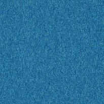 Tekstiililaatta Interface Heuga 727 Ocean, 50x50cm