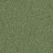 Tekstiililaatta Interface Heuga 727 Olive, 50x50cm