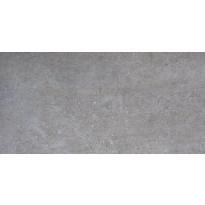 Vinyylilaatta Laattapiste L320 Comfort Grey Water Stone, 30.4x60.9x0.55cm