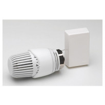Patterin termostaattiosa Oras Stabila 446301, irtoanturi 1m, 11-26C