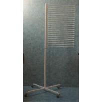 Kuivausteline Oskarin Oksa LM, 22x50cm